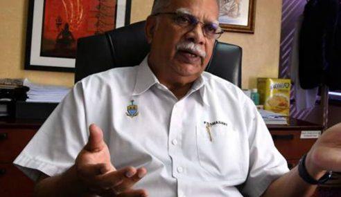 Pulau Pinang Tak Akan Bayar Satu Sen Kepada Kedah