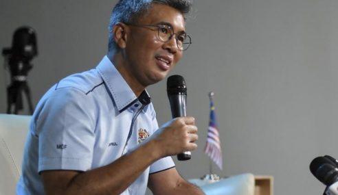 Ekonomi Malaysia Dijangka Melonjak Semula Lebih Pesat