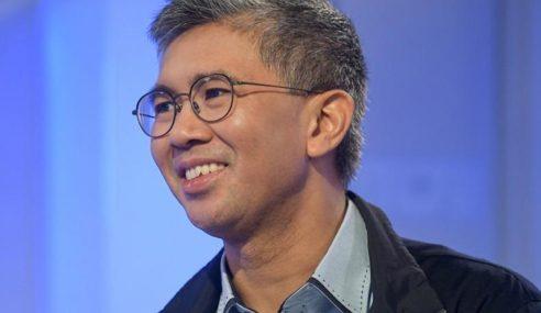 Malaysia Terus Jadi Destinasi Pelaburan Yang Disukai