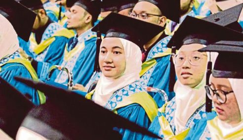Tiada Peluang, Gaji Sikit Punca Rakyat Malaysia Berhijrah