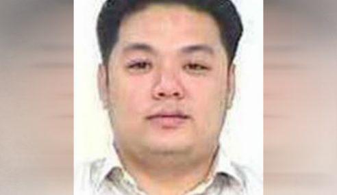 LHDN Saman Sekutu Jho Low Tuntut Bayar Cukai RM68 Juta