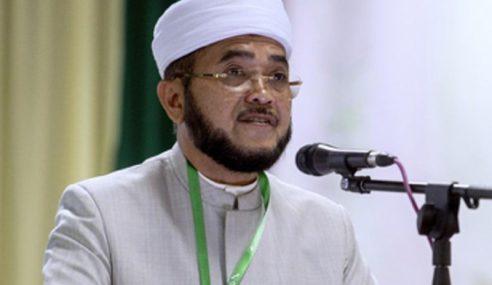 Vaksin COVID Tak Bertentangan Dengan Islam