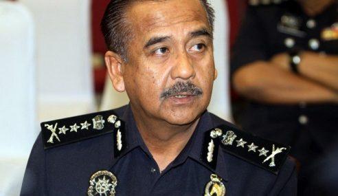 Polis Masih Siasat Tan Sri, Datuk Dalangi Kartel Dadah