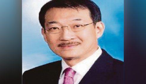 Wang Lebih RM48 Juta Milik Bapa Jho Low Kini Hak Kerajaan
