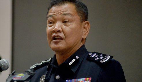 Elok Buat Laporan Polis Jika Difitnah – KPN