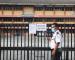 Sekolah Di Selangor Ditutup Mulai Esok