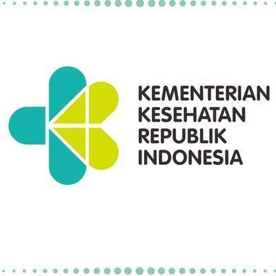 Indonesia 'Iktiraf Kegagalan' Malaysia Kawal Covid-19?
