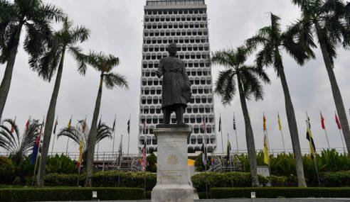 Sidang Khas Parlimen Dijangka Diadakan Secara Bersemuka